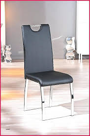 bureau c discount c discount chaise c discount chaise c discount chaises de fauteuil