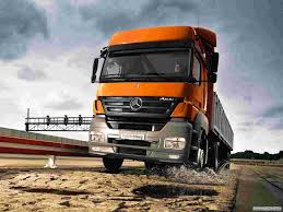 Mercedes-benz Axor 1840 434119 Wallpaper - Mercedes-Benz Truck ... 360 View Of Mercedesbenz Actros 1851 Tractor Truck 2013 3d Model Freightliner Coronado 114 6x4 Prime Mover White For Mercedes Benz Unimog Interior Cars Pinterest L 2545 L6x2ena Container Frame Trucks Price Ls Euro Norm 6 30400 Bas The New Rcedesbenz Truck Atego Is Presented At The Mercedesbenz G63 Amg First Drive Motor Trend Fast Car New Heavyduty Among Buy Used 11821 Compare Karjaa Finland August 4 Raisio September 28 Logging Wallpaper Lorry Arocs Silver Color Auto
