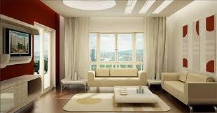Wonderful Apartment Decorating Idea For 2013