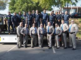 Freeway Service Patrol