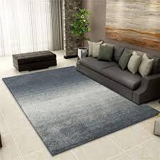 ycmxmy home designer teppich wohnzimmer rug abstrakte