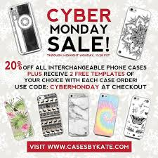 Cell Phone Cases Coupon Code - Couples Coupons For Him Printable