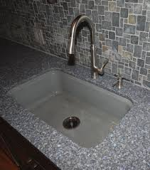 Kohler Sink Rack Almond by Kohler Cruett In Vibrant Stainless With Kohler Brookfield Sink In
