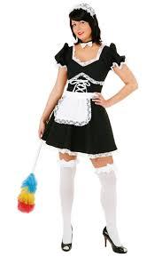 femme de chambre costume de femme de chambre w20205