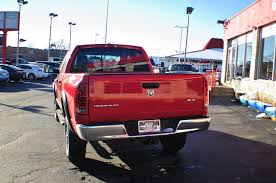 2006 Dodge Ram 2500 Big Horn Red Used 4x4 Truck Sale 2017 New Ram 1500 Big Horn 4x4 Crew Cab 57 Box At Landers Dodge D Series Wikipedia Semi Trucks Lifted Pickup In Usa Ute Aveltrucks Used Lifted 2015 Ram Truck For Sale Gmc Big Truck Off Road Wheels Youtube Ss Likewise 1979 Chevy Dually On Gmc Trucks 100 Custom 6 Door The Auto Toy Store Diesel Offroad Liftkit Top Gun Customz Tgc 2006 2500 Red 2018 Nissan Titan