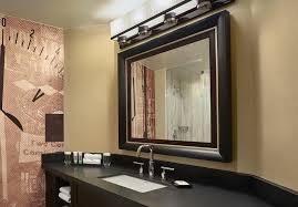Hermitage Hotel Bathroom Movie by Loews Vanderbilt Hotel Nashville Tn Booking Com