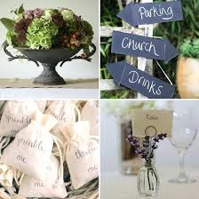 Wedding Decor Shops The Of My Dreams On Line Shop Vintage And Rustic