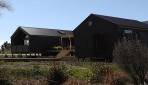 Grand Designs NZ 2017: Black House   Newshub Swedish Modern Home House Homes Houses Grand Designs White Grand Designs Australia Origami Cpletehome Harrisons Landscaping County Derry Wales Online Shipping Container Homes Max Living And Design Chicago Cob House Uk Youtube Explores Nautical And Upset Neighbours Room Pinterest Of The Year Series 2 1of4 Country 720p Series 16 Episode Giant Fun With Secret