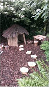 Backyards: Awesome Kid Backyard Ideas. Kid Backyard Birthday Party ... Landscape Fun Ideas Unique 34 Best Diy Backyard And Designs For Kids In 2017 Small For Amys Office Kid Friendly On A Budget Patio Hall Industrial Home Design Diy Windows Architects The Backyardideasforkids Play Area Comforthousepro Cheap House Exterior And Interior Backyards Cool Family And Dogs