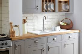 Narrow Kitchen Ideas Pinterest by Kitchen Striking Kitchen Cupboard Storage Ideas Pinterest