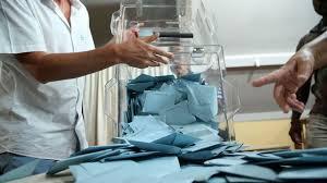 horaire ouverture bureau de vote présidentielle les estimations des résultats seront elles prêtes