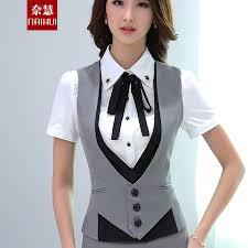 black vest extraordinary tops perfect shape acetshirt