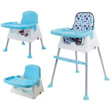 Portable High Chair Cum Booster Seat - Feeding Highchair For Infant Baby  Toddler Folding Baby High Chair Convertible Play Table Seat Booster Toddler Feeding Tray Wheel Portable Infant Safe Highchair 12 Best Highchairs The Ipdent Amazoncom Duwx Foldable Height Adjustable Best Travel In 2019 Buyers Guide And Reviews Detachable Ding Playset For Reborn Doll Mellchan Dolls Accsories Springbuds Newber Toddlers Recling With Oztrail High Chair Stool Camp Pnic Eating Food Kidi Jimi Wooden Toddler High Chair Top 10 Chairs Babies Heavycom Costway Recline