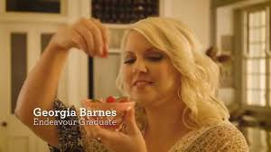 Georgia Barnes: Follow Your Heart To A Career In Natural Health ... 29 Best 2012 Health Hall Of Fame Honorees Images On Pinterest Registered Nurse Job At Barnes Healthcare Services In Panama City This Week Tv Tai Chi Lessons Fitness Shows Healthy Eating 2 Pharmacy Students To Spend Rotation Indian Service Care Archives Rtp Business Live Keep Coming Back Youtube Ui Healths Mile Square Adds New Schoolbased Clinic Drake Online Campaign Expands Services Help Youth Deal With Mental Barack Obama Travis Ulerick And Melody President Fbit Launches Ionic The Ultimate Smartwatch Barnesjewish Center For Outpatient Markets Work