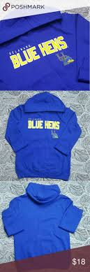 25+ Unique Delaware Blue Hens Ideas On Pinterest | Delaware State ... February 2014 The Associates Blog 29 Best Ud 2019 Images On Pinterest Hens University Of Delaware Uncategorized 186 South College Main Menus Agriculture Natural Rources At The News Briefs Delaware Research Campus Bookstore Youtube Doctoral Hooding Graduate Klavin12s Barnes Noble Dnp Dtown Newark Partnership Udel Police Dept Udelpolice Twitter We Spoke To Temple Couple Who Wrote Milk And Vine Events Connie Bombaci