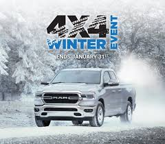 RAM Pickup Trucks And Commercial Vehicles | RAM Canada Ram Sells Trucks With A Tough Mail Piece Target Marketing New 2018 3500 Platform Body For Sale In Baxley Ga Dt112689 Dodge Truck 23500 Techliner Bed Liner And Tailgate Commercial Vehicles West Salem Wi Pischke Motors Ray Cdjr Fox Lake Il Ram Pickup Canada Custom Graphics Bob Brady Chrysler Jeep Fiat Ross Youtube Best Image Kusaboshicom Central Department Home
