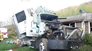 100 Game Truck Richmond Va Home NBC12 WWBT News Weather Traffic And Sports