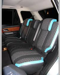 Range Rover Sport Custom Seat Covers Car Seat Covers Direct ...