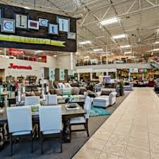 Jerome s Furniture 206 s & 334 Reviews Furniture Stores