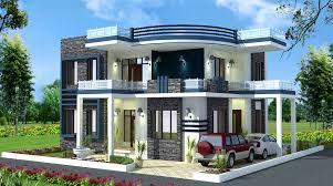 100 Villa House Design Phenomenal Spectacular Home
