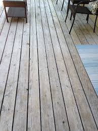 Longest Lasting Deck Stain 2017 by Difference Between Twp 100 And Twp 1500 Twp Stain Help And