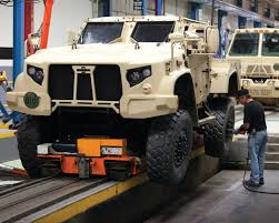 British Army Works To Secure Oshkosh JLTV Military Vehicle Wikipedia This Exmilitary Offroad Recreational Vehicle Is A Craigslist M936a2 5 Ton Wrecker Crane Truck Sold Midwest Cariboo 6x6 Trucks 1980 Land Rover Series Pre Defender Pickup For Sale 1942 Dodge Wc Wc56 Command Vehicle Sale Classiccarscom Cc 1986 110 Military Stock 17030 Near New 1962 M 37 Vehicles For Vintage Military Sales And Restoration Hungary Hungarian Vehicles For Sale Make Your Surplus Hummer Street Legal Not Easy Impossible German 8ton Halftrack Tops 1 Million At Vehicl