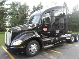 Careers | Elliott Transport – Moorhead, MN Trucking Jobs Mn Best Image Truck Kusaboshicom Cdllife Dominos Mn Solo Company Driver Job And Get Paid Cdl Tips For Drivers In Minnesota Bay Transportation News Home Bartels Line Inc Since 1947 M Miller Hanover Temporary Mntdl What Is Hot Shot Are The Requirements Salary Fr8star Kivi Bros Flatbed Stepdeck Heavy Haul John Hausladen Association Ppt Download Foltz J R Schugel
