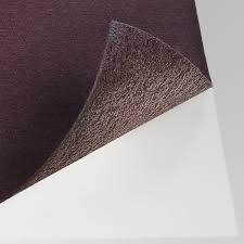self adhesive carpet tile flooring brown