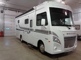 Winnebago INTENT 26M For Sale: 125 RVs Warrenton Select Diesel Truck Sales Dodge Cummins Ford Fantastic Truck Trader Parts Embellishment Classic Cars Ideas Yamaha Yz250 For Sale 2234 Motorcycles Bus Dealerships New And Used Buses For Creative Sales Service Utility Trucks N Trailer Magazine Dodge Dw Classics On Autotrader 7monthold Danville Girl Found Safe Father Arrested Amber 1951 Ford F1 Vatt Specializes In Attenuators Heavy Duty Trailers Cab Chassis