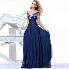 online get cheap sequin and royal blue formal gowns aliexpress