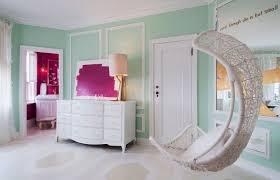 Astonishing 20 Year Old Bedroom Gallery Best Idea Home Design