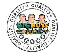 Big Boys Moving & Storage - Tampa, FL Movers Mid Florida Diesel Recent Projects Paint Along Brushes Up Arstic Side Southern Employment City Of Lakeland Two Men And A Truckpolk Home Facebook 2 Plead Guilty In Cigarette Smuggling Case I94 Bust Truck West Orange County Orlando Fl Movers Department Of Motor Vehicles Fl Impremedianet Young Charged With Murder Teen Larry Graham Dailyridge Elvis Interview August 6 1956 The One Small Business Award Area Chamber Commerce