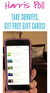 Free Olive Garden Gift Card Treat Yourself} The Frugal Girls