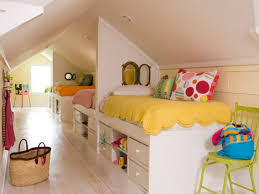 45 Wonderful d Kids Room Ideas DigsDigs