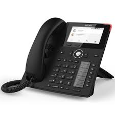 Snom D785 Executive-Level IP Phone With 12 Lines & Bluetooth Avaya 1100 Series Ip Phones Wikipedia New Product Ideas Bluetooth Landline Skype Voip Phone Adapter Ubiquiti Unifi Voip Pro 5 Touch Screen Camera 33406 Voip User Manual Users Acco Brands Inc List Manufacturers Of Wireless Buy Amazoncom 4 Pack Yealink Sipt48g Gbit Ultra Jabra Motion Office Headset 6670904105 Desk Phones Voipsuperstore 1 866 924 4292 Gear Mitel Compatible Headsets These Plantronics And Ooma Plus Amazonca Electronics