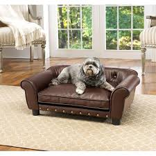 Pottery Barn Dog Bed armchair dog beds armchair slipcovers ikea u2013 bloggersites info