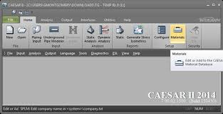 Umd Ece Help Desk by Caesar Ii Network Configuration For Multiple Users