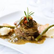 stage cuisine marseille restaurant in plan d aups