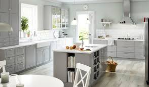 Designers Have Contacts That Can Assist With Every Aspect Of The Remodel Image Via