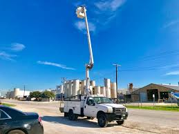 2003 Ford F450 BUCKET TRUCK City TX North Texas Equipment Pinnacle Vehicle Management Posts Facebook 2009 Chev C4500 Kodiak Eti Bucket Truck Fiber Lab Advantages Of Hybrid Trucks Utility Auto Sales In Bernville Pa Etc37ih 37 Telescoping Insulated Bucket Truck Single 2006 Ford Boom In Illinois For Sale Used 2015 F550 4x4 Custom One Source Heavy Duty Electronic Table Top Slot Punch With Centering Guide 2007 42 Youtube Michael Bryan Brokers Dealer 30998 2001 F450 181027 Miles Boring Etc35snt Mounted On 2017 Ford Surrey British