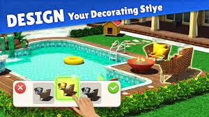 Home Design For Pc Herunterladen Home Design Caribbean Für Pc