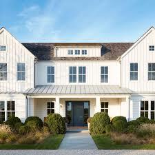 100 Unique House Architecture Architectural Digest Homepage Architectural Digest