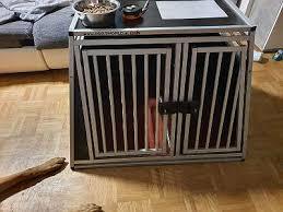 hundebox willhaben