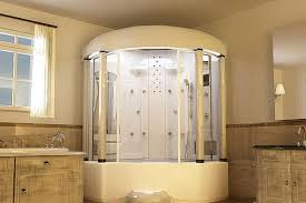 Popular Bathroom Paint Colors 2014 by 100 Popular Bathroom Colors 2014 To Know About Painting
