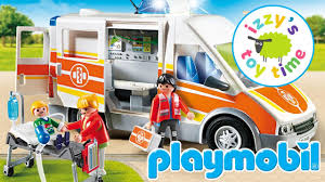 Playmobil Ambulance Family Fun | Playmobile And KidKraft Family ... Escaping The Cold Weather In A Box Truck Camper Rv Isometric Car Food Family Stock Vector 420543784 Gta 5 Family Car Meet Pt1 Suv Van Truck Wagon Youtube Traveler Driving On Road Outdoor Journey Camping Travel Line Icons Minivan 416099671 Happy Camper Logo Design Vintage Bus Illustration Truck Action Mobil Globecruiser 7500 2014 Edition Http Denver Used Cars And Trucks Co Ice Cream Mini Sessionsorlando Newborn Child Girl 4 Is Sole Survivor Of Family Vantrain Crash Inquirer News Bird Bros Eggciting New Guest Sherwood Omnibus Thin Tourist