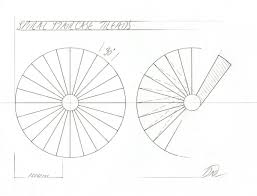 Free Wood Clock Plans by Circular Stairs Plans Free Download Wooden Project Plans