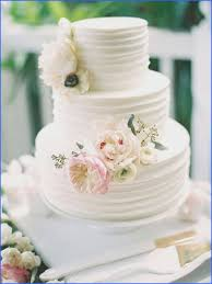 Cakes for Weddings