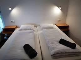 vianova lodges geinberg suites hotel für den urlaub mit