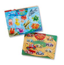 Amazon.com: Melissa & Doug Magnetic Fishing & Tow Truck Games Bundle ... Mario Candy Machine Gamifies Halloween Hackaday Super Bros All Star Mobile Eertainment Video Game Truck Kart 7 Nintendo 3ds 0454961747 Walmartcom Half Shell Thanos Car Know Your Meme Odyssey Switch List Auburn Alabama And Columbus Ga Galaxyfest On Twitter Tournament Is This A Joke Spintires Mudrunner General Discussions South America Map V10 By Mario For Ats American Simulator Ds Play Online Amazoncom Melissa Doug Magnetic Fishing Tow Games Bundle