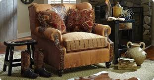 Country Style Living Room Chairs by High Country Furniture U0026 Design Serving Asheville Waynesville